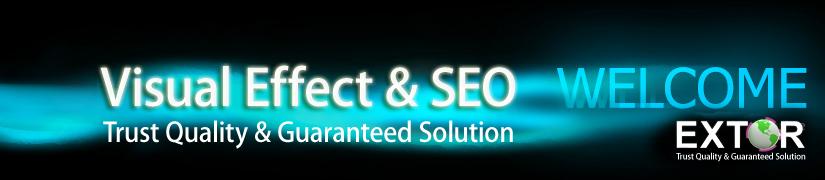 freelancer.com-logo-onwhite