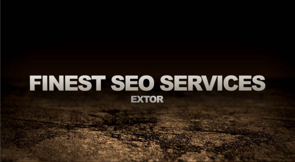 Finest SEO Services