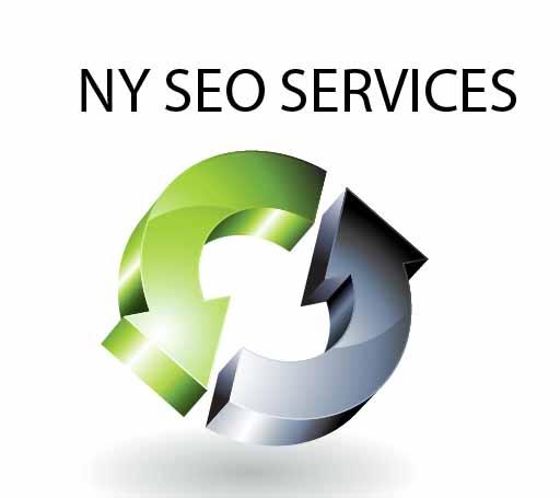 NY Seo services