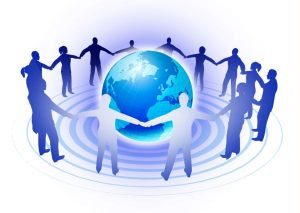 SEO-Service-Provider