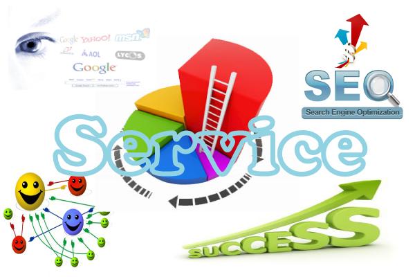 SEO-Service-Provider1