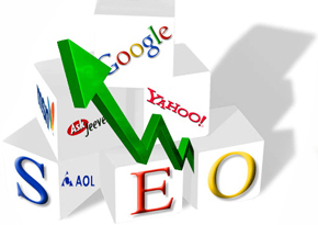 best-seo-service-provider