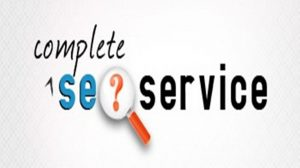 complete-seo-service