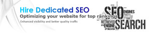 SEO Firm in Bangladesh