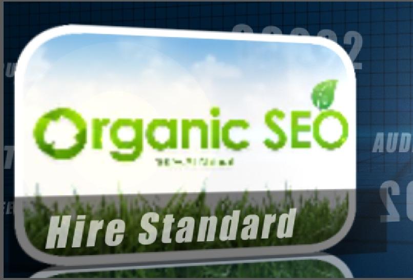 hire standard