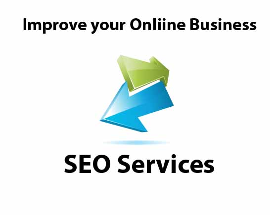 improve online business