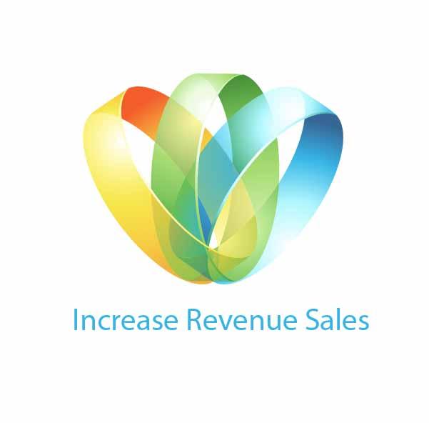 increase_revenue_sales