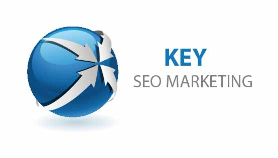 key seo marketing