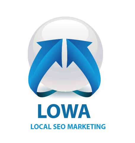lowa local seo marketing
