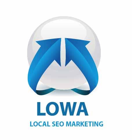 lowa local seo marketing