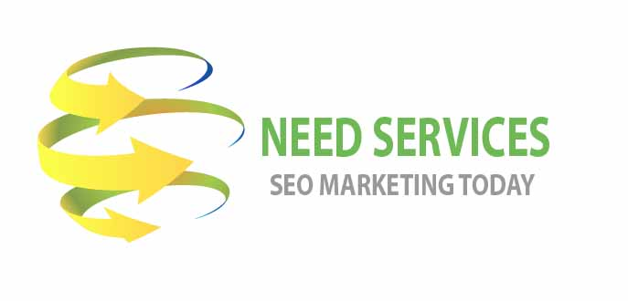 need seo services today