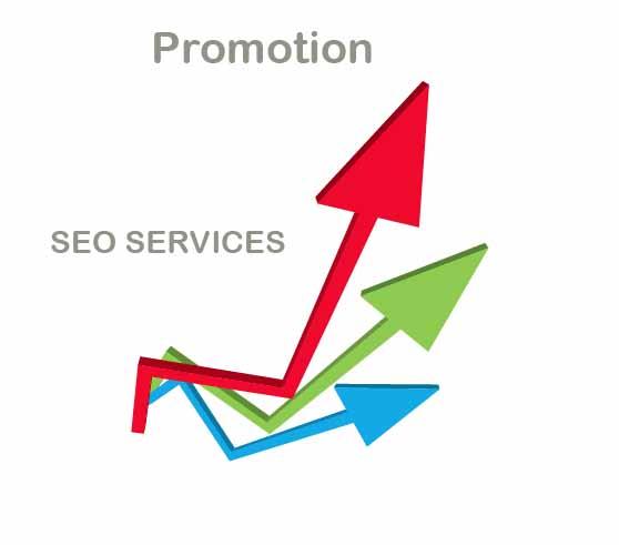 promotion seo services