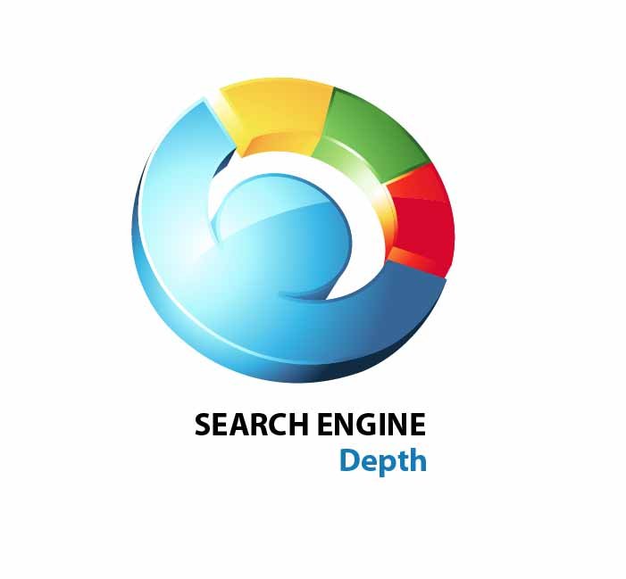 search engine depth