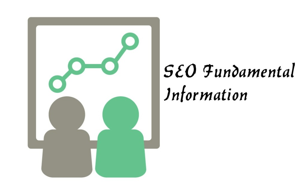 seo fundamental