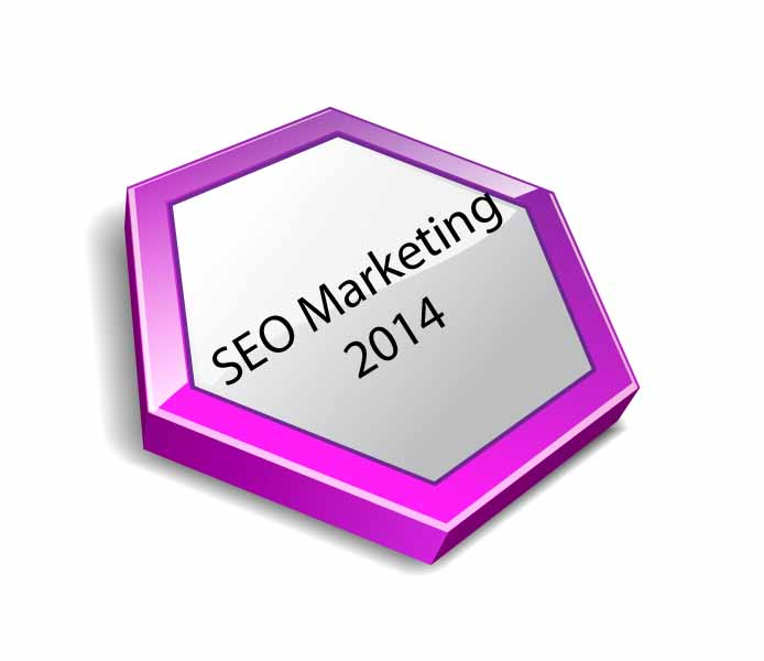 seo marketing 2014