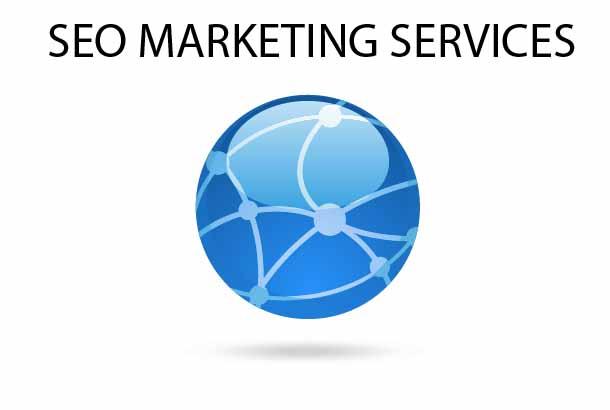 seo marketing services2