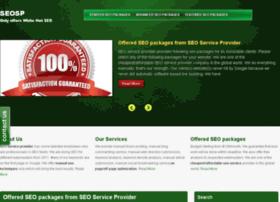 seo-service-provider_org_small