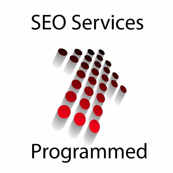 seo services programmed