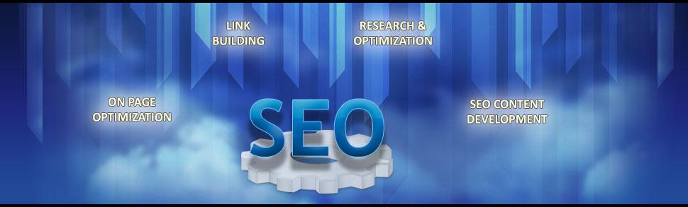 seo-services-provider
