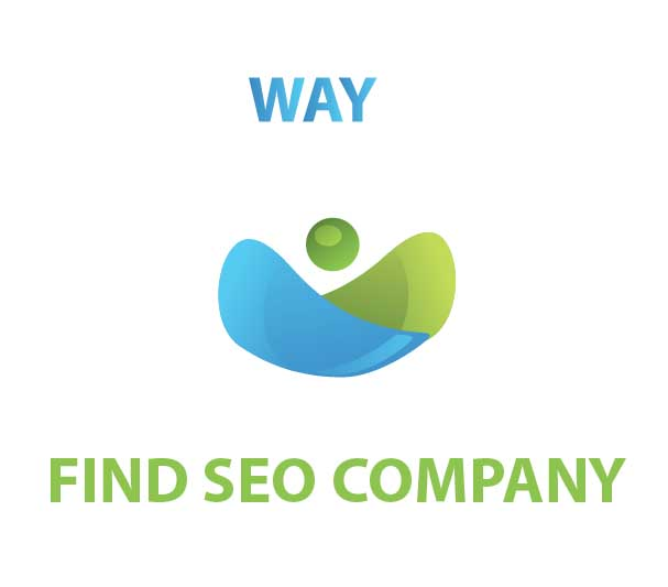 way find seo company