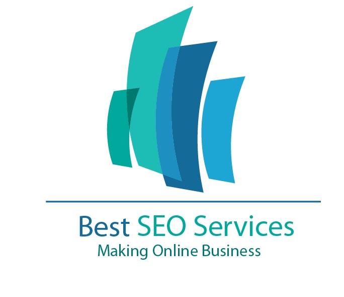 best seo services making online
