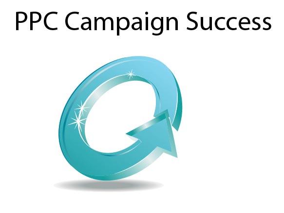 ppc campaign success
