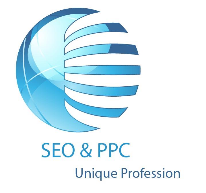 seo ppc unique profession