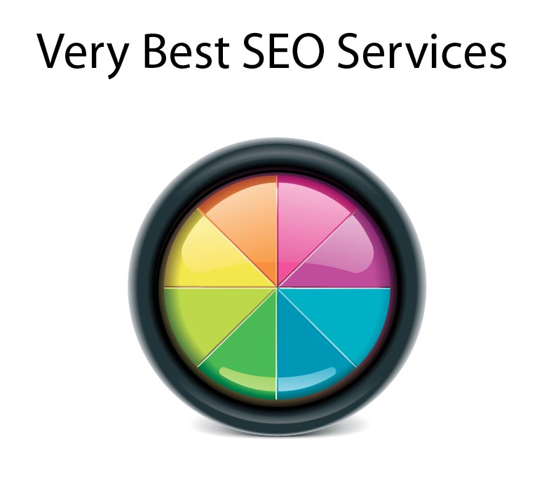 very best seo services