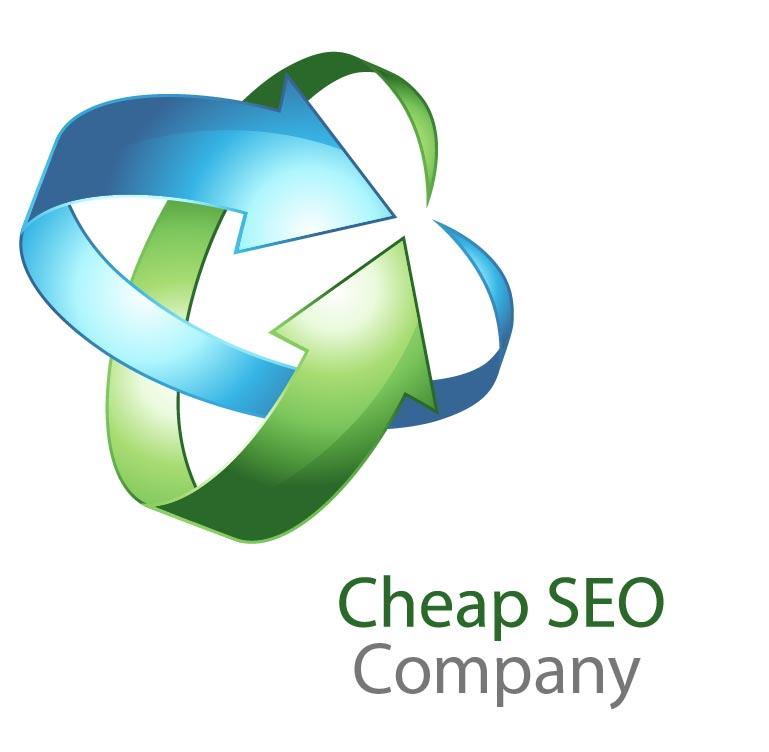 cheap seo compay