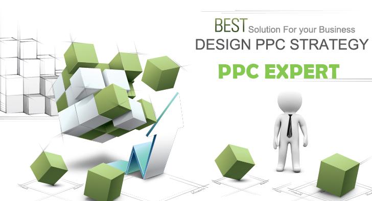 ppc_expert