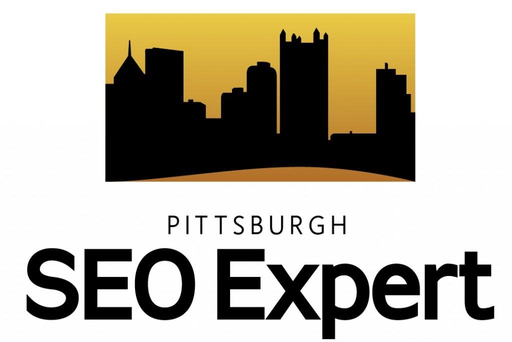 Pittsburgh seo