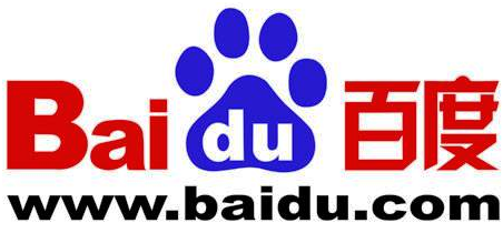 Baidu-Search-Engine-in-China