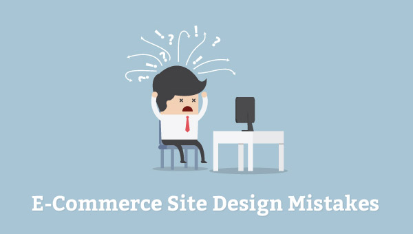 ecommerce-site-design-mistakes