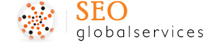seo melbourne,seo melbourne,seo business,seo tags,seo experience,seo for law firms,ecommerce search engine optimization,boston seo services