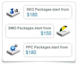 outsource seo services