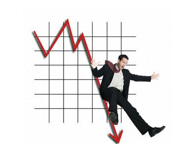 Top 10 Reasons SEO Companies Fail