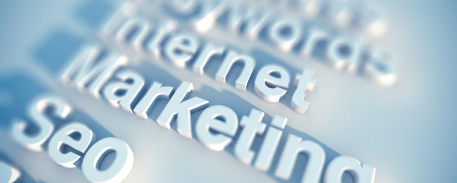 SEO & Internet Marketing Company