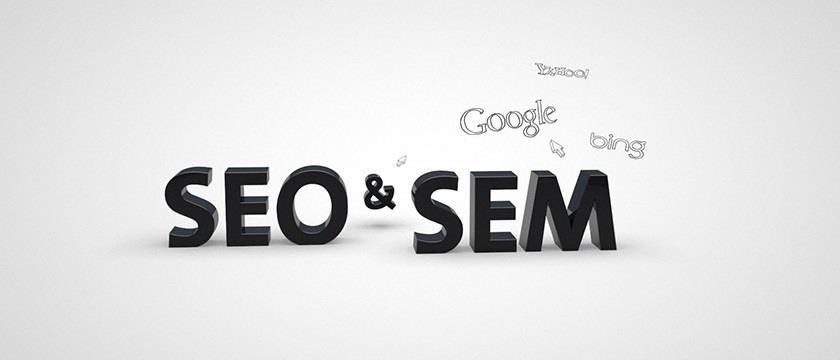 india,search,engine,marketing