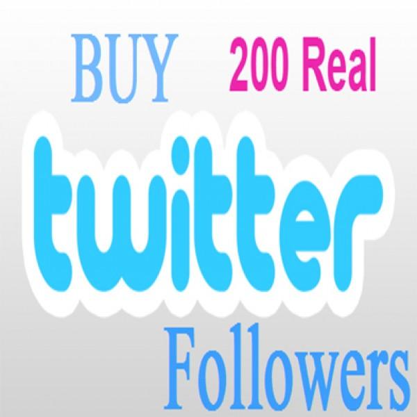 Twitter_followers_thumb