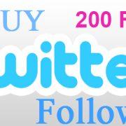 buy-Real-Twitter-followers
