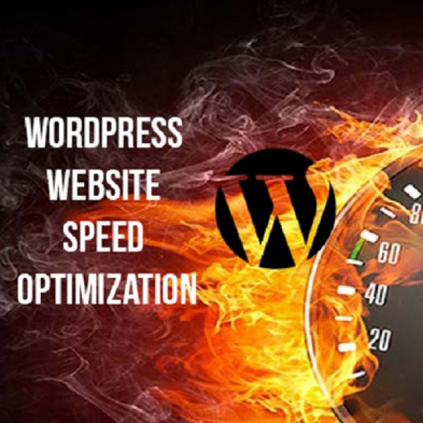 Wordpres_optimization_thumb
