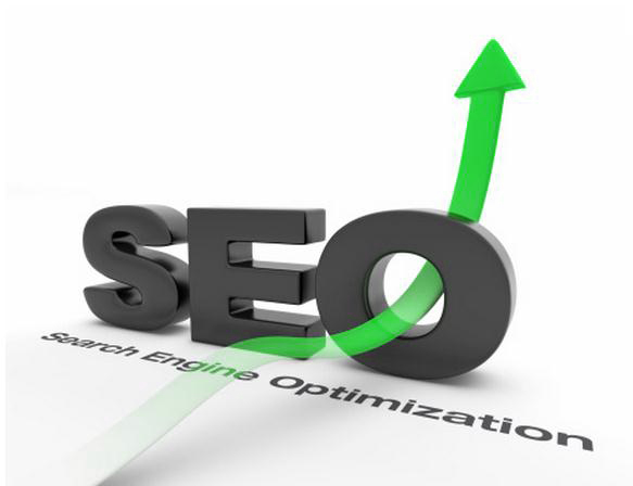 Advantages SEO Solutions
