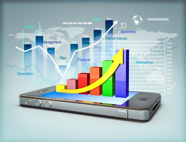 Boost Your Website Efficiency