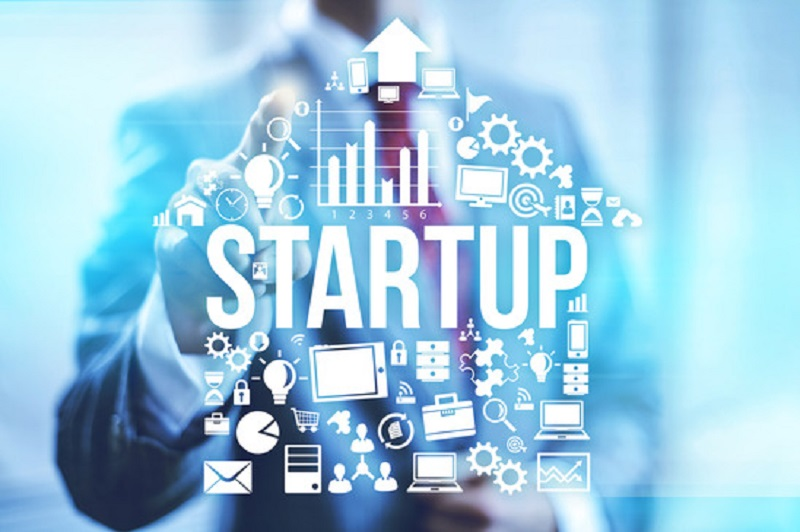 Startup Business SEO
