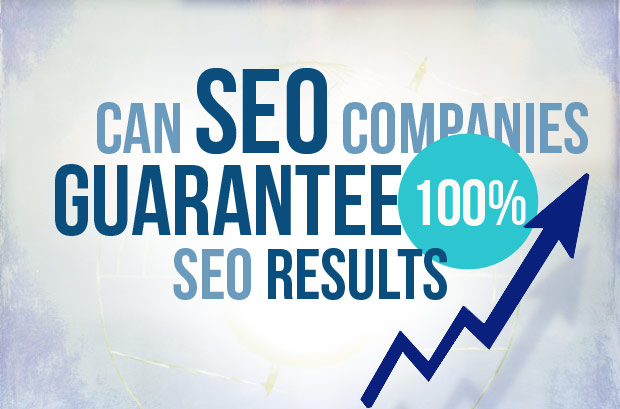 guarantee seo tips