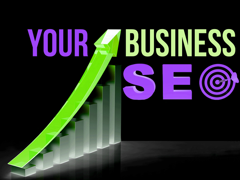 grow-business-with-seo
