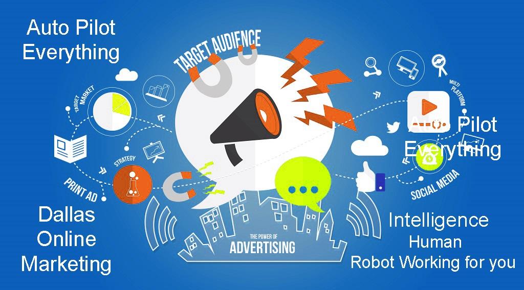 dallas-online-marketing