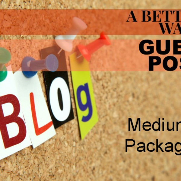 guest-blog-posting-medium
