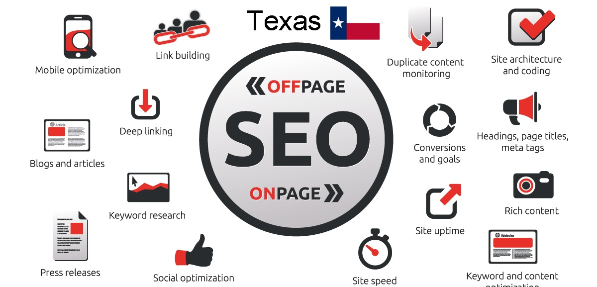 seo-services-in-texas
