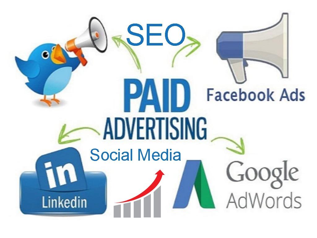 small-business-internet-marketing